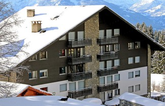 Photo 1 - Apartment Marignac 33
