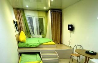 Photo 1 - Apartments Pulkovo 7