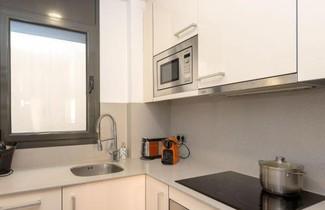 Apartment Poblenou 1