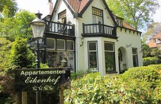 Foto 1 - Appartementen Huize Eikenhof