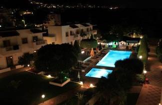Photo 1 - Nikolas Villas Appartments