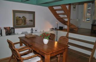 Photo 1 - Loft Apartment