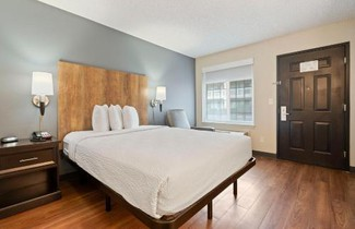 Photo 1 - Extended Stay America - Seattle - Redmond