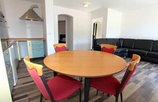 Foto 1 - Heart of Strunjan Apartments