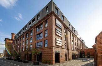 Photo 1 - Exclusive Apartments