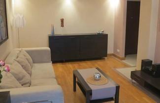 Abra Apartment 1