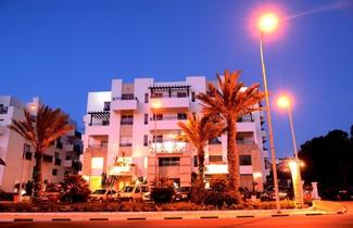 Photo 1 - Golden Beach Appart'hotel