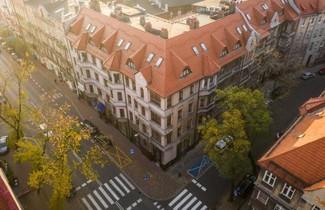 Photo 1 - Aparthotel Hornigold