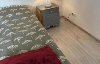 Photo 1 - Apartament Bursztynowa
