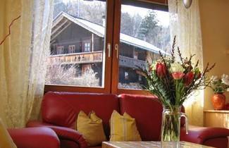 Foto 1 - Alpbach Apartments