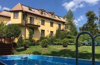 Photo 1 - Villa Gorcza?ska