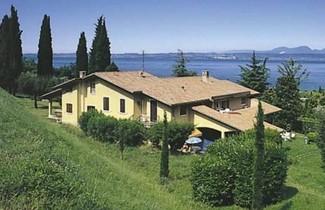 Photo 1 - Appartamenti Arca & Ca' Mure
