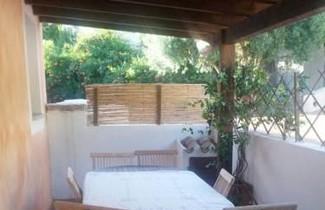 Foto 1 - Villa La Minda