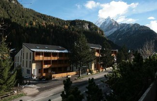 Foto 1 - Residence Valfassa