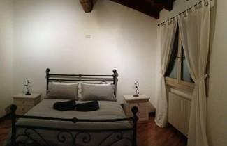 Foto 1 - Farolfi Apartments Pepoli