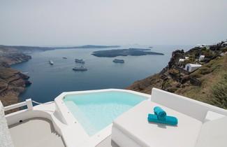 Photo 1 - Aqua Mare Luxury Suites