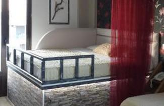 Photo 1 - Takis Hotel Apartments