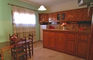 Photo 1 - Apartments Haroula