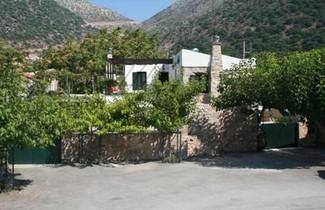 Photo 1 - Villa Aleva