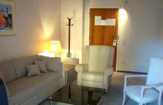 Foto 1 - Lion Hotel Apartments