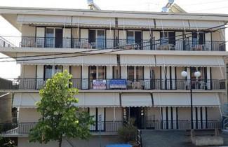 Photo 1 - Efstathiou Mihail Studios and Apartments