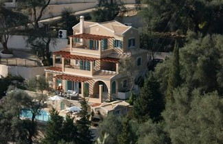 Photo 1 - Villa Karydia