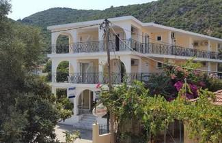 Foto 1 - Captain Georgio Apartments