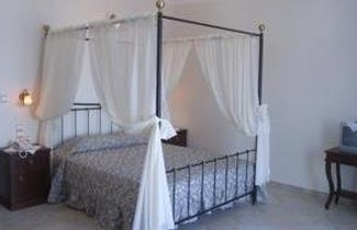 Agnadema Apartments 1