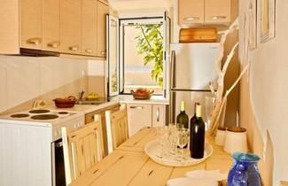 Photo 1 - Theano Cottage