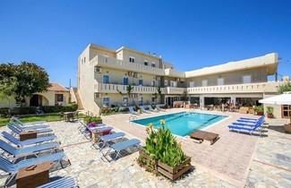 Photo 1 - Despina Apartments
