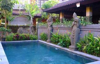 Photo 1 - Villa Pecatu Ubud