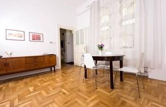 Raday Design Apartment 1