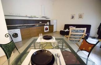 Budapestay Apartments 1