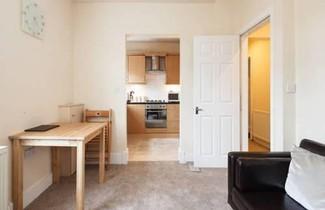 Photo 1 - Avenham Apartments