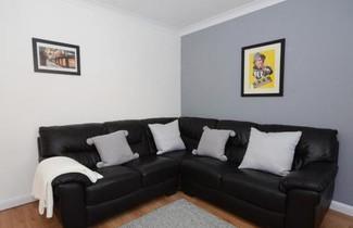 Photo 1 - Apartment 5 in York