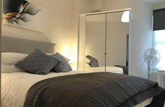SHQ Apartments 1