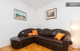 Apartment Torlak 1