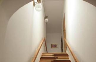 Apartment Ferk 1