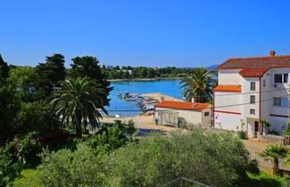 Foto 1 - Apartments Ruica Zadar