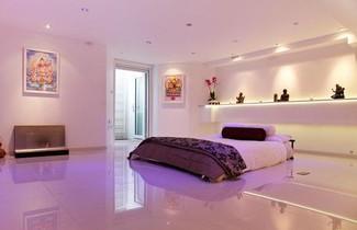 Photo 1 - Iffley Apartments