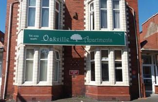 Foto 1 - Oakville Apartments