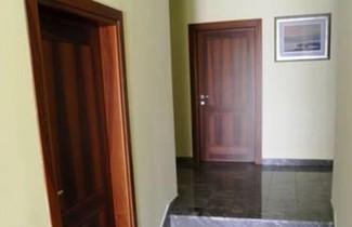 Photo 1 - Frajona Apartments