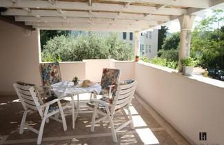 Foto 1 - Apartment Cinereus A58