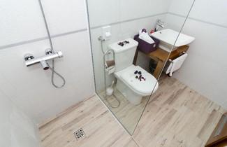 Apartments Gabrieri 1