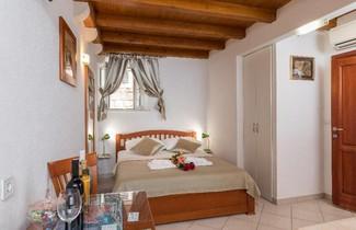 Foto 1 - Apartments Ivana