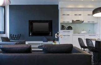 Foto 1 - B-aparthotel Regent