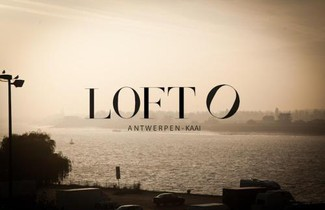 Photo 1 - The Loft O
