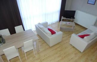 Photo 1 - Ambassador Suites Leuven