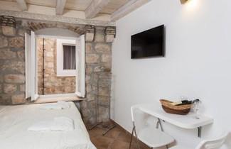Apartments Bottega 1
