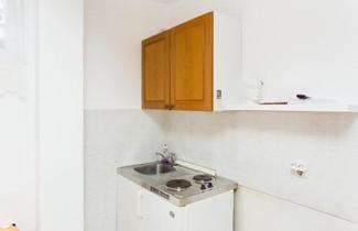 Apartment Dorina 1